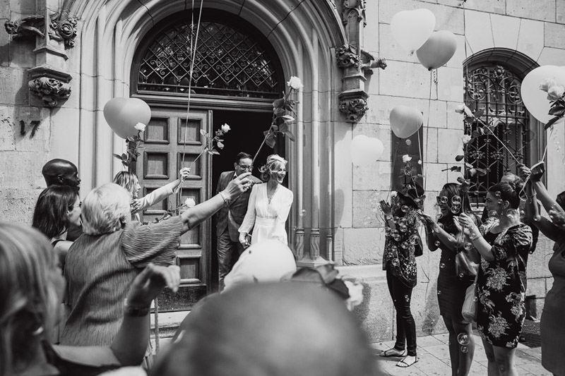 Hochzeitsfotos-Duesseldorf-26