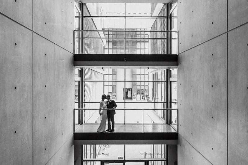 Hochzeitsfotos-Duesseldorf-27