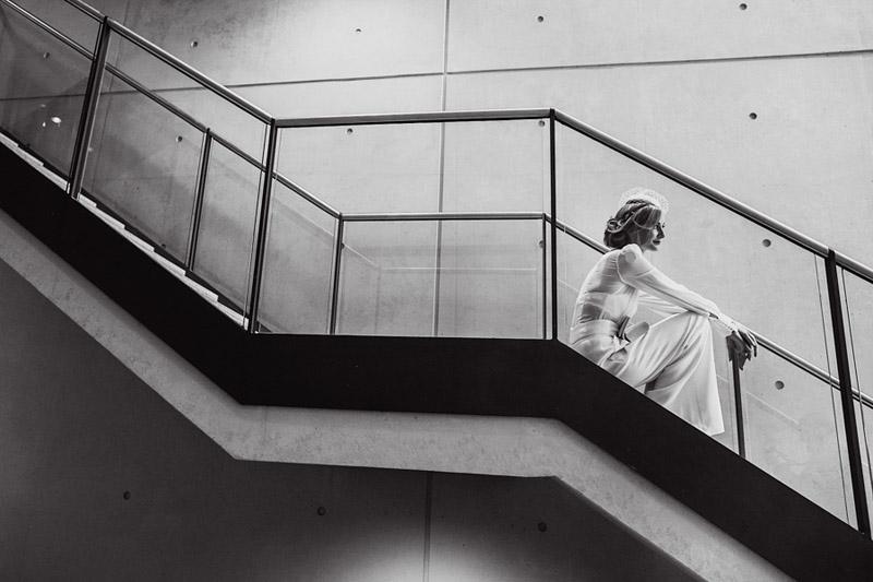 Hochzeitsfotos-Duesseldorf-28