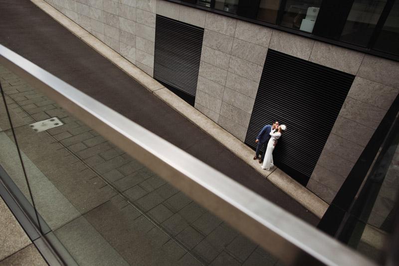 Hochzeitsfotos-Duesseldorf-29