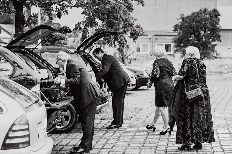 Hochzeitsfotos-Duesseldorf-35