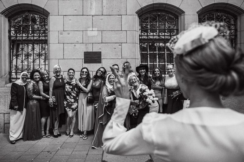 Hochzeitsfotos-Duesseldorf-37