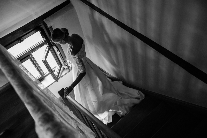 leica-real-wedding-113