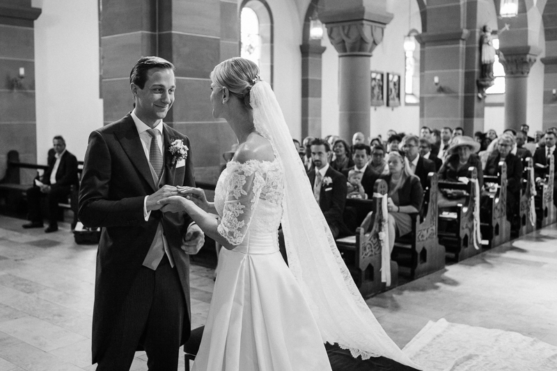 leica-real-wedding-116