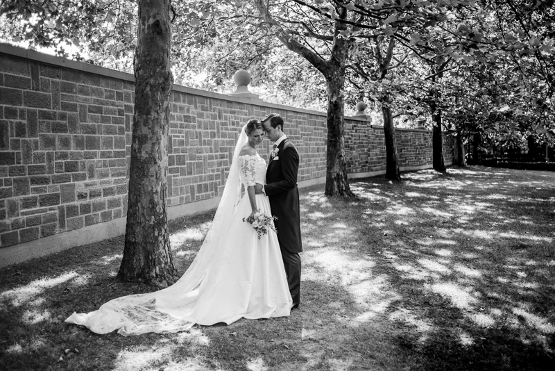 leica-real-wedding-123