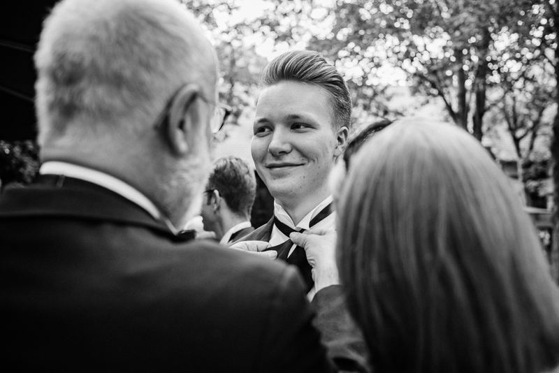 leica-real-wedding-129