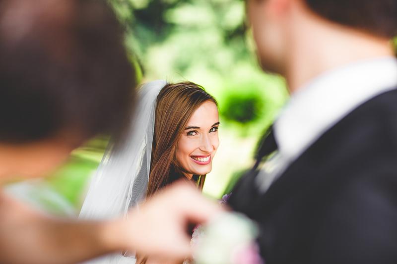 Hochzeit-Muenchen-09