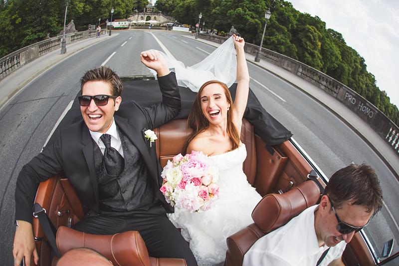 Hochzeit-Muenchen-10