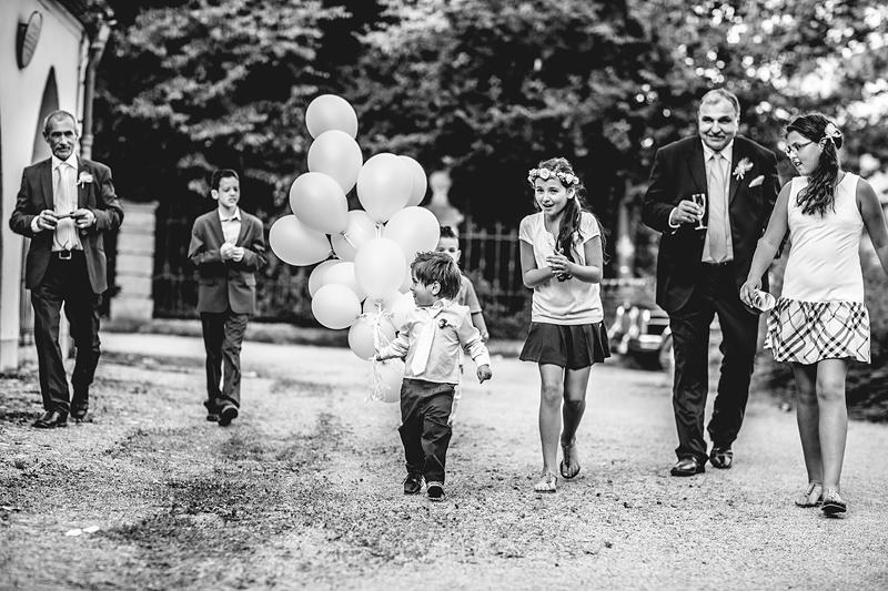 Hochzeit-Muenchen-11