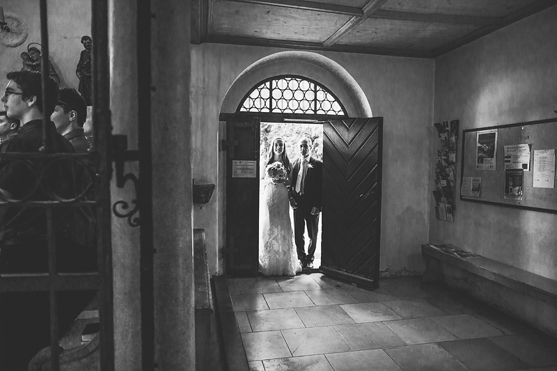 Hochzeit-Muenchen-12