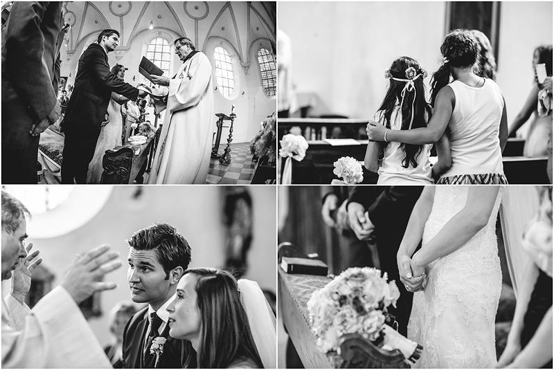 Hochzeit-Muenchen-15