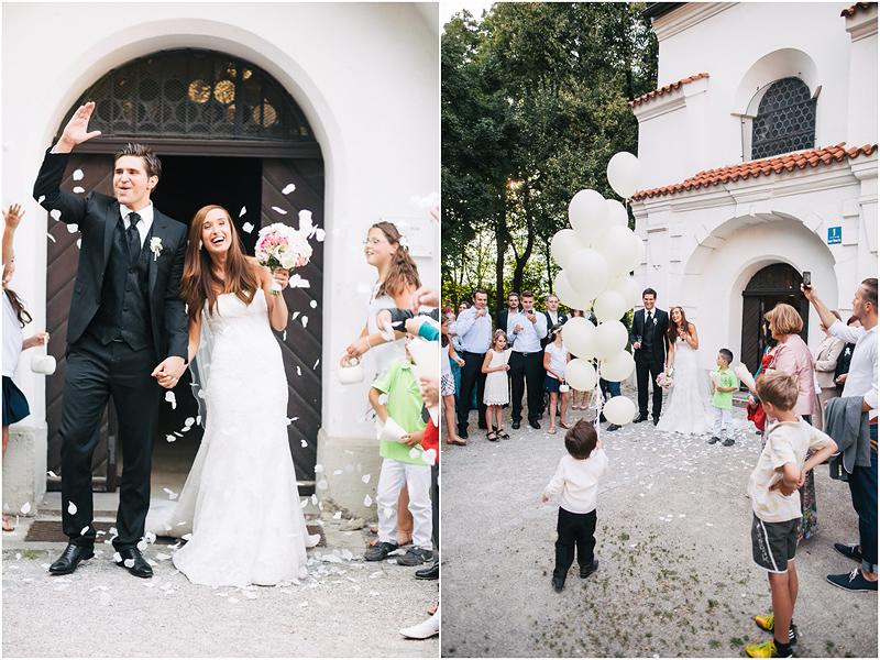 Hochzeit-Muenchen-16