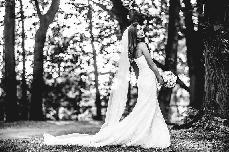 Hochzeit-Muenchen-19