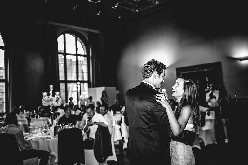 Hochzeit-Muenchen-21