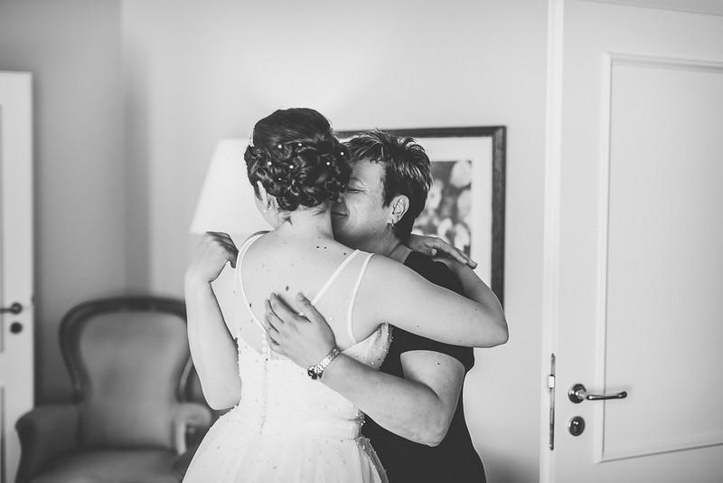 Hochzeitsfotograf Ballenstedt