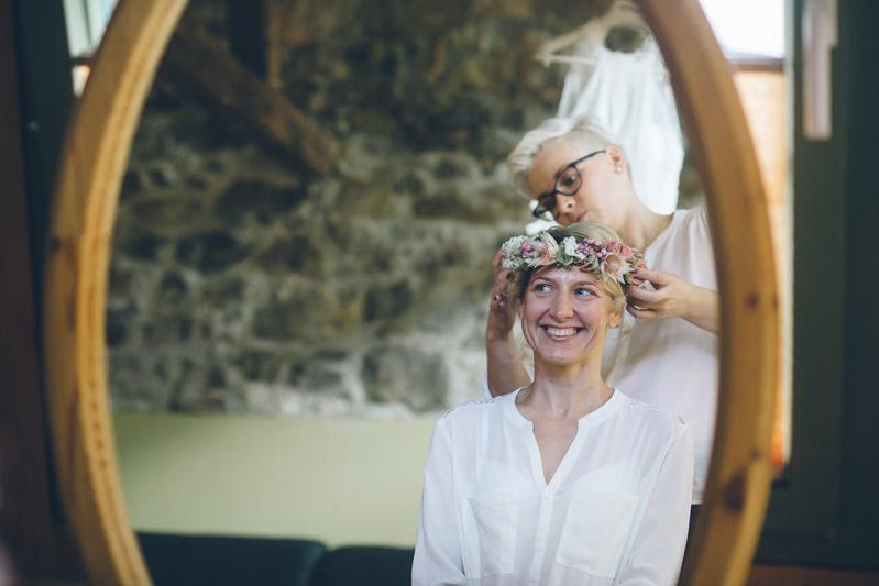 Hochzeit-Meissen-07