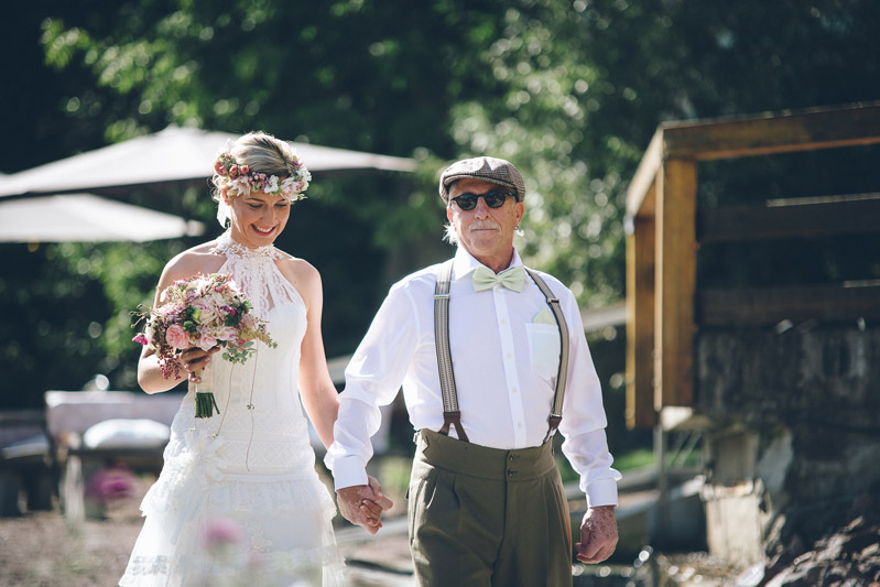Hochzeit-Meissen-13