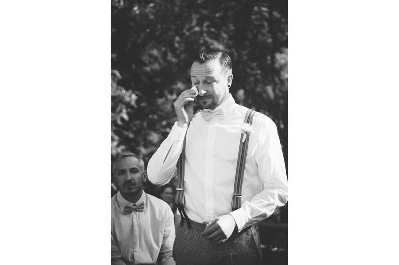 Hochzeit-Meissen-15