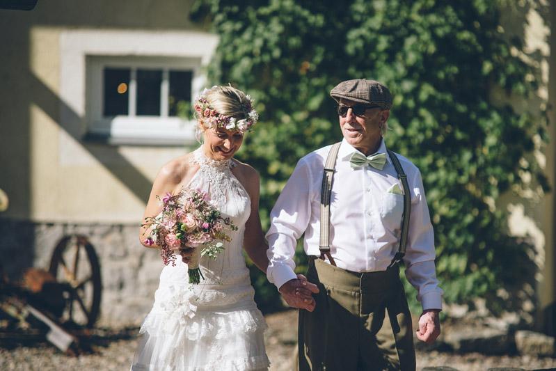 Hochzeit-Meissen-16