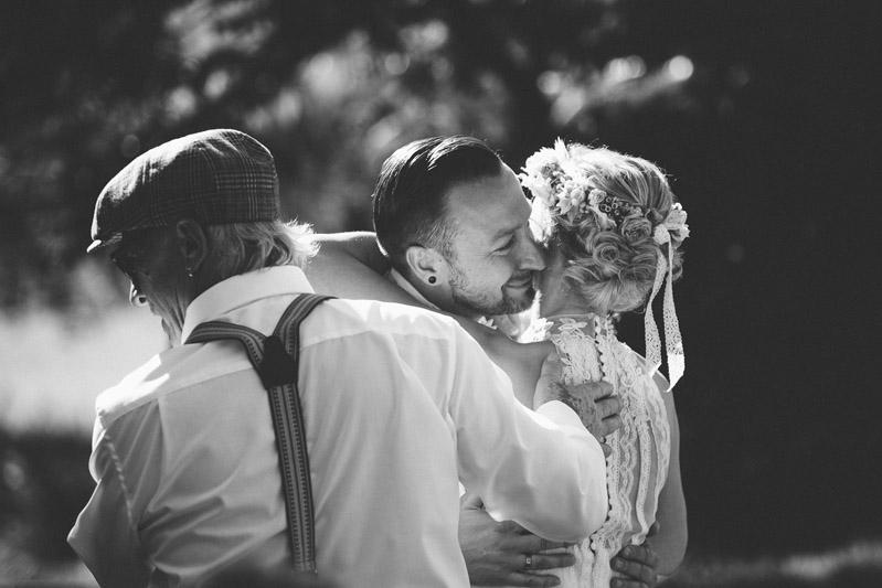 Hochzeit-Meissen-18