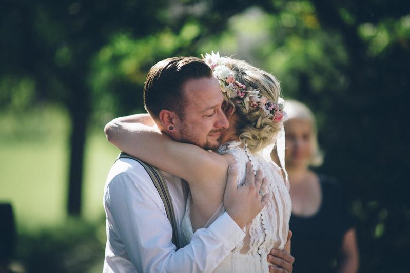 Hochzeit-Meissen-20