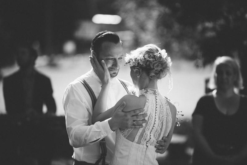 Hochzeit-Meissen-21