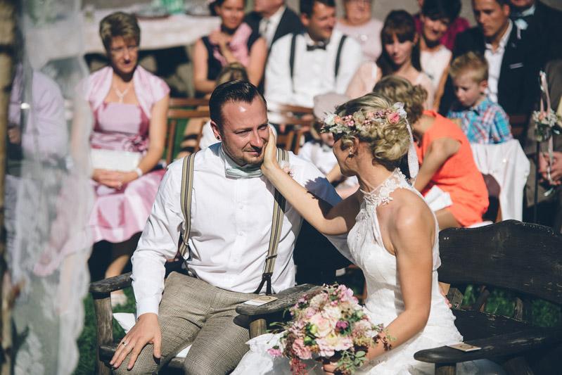Hochzeit-Meissen-23