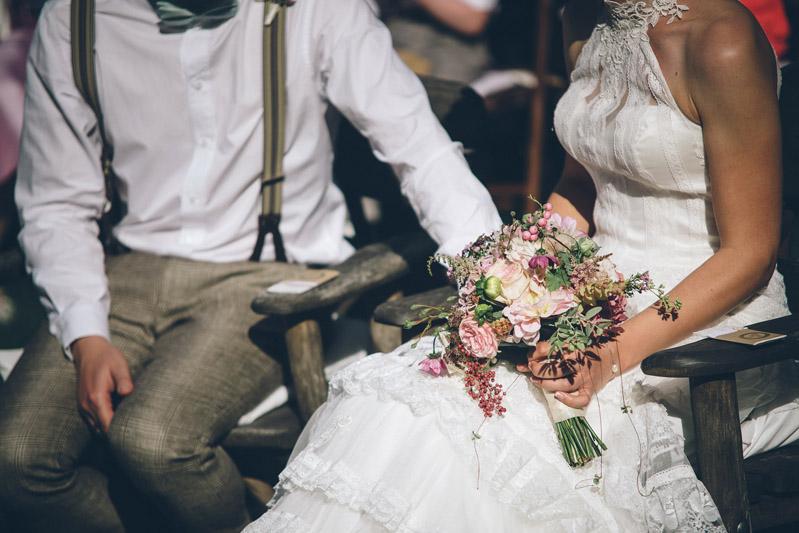 Hochzeit-Meissen-24