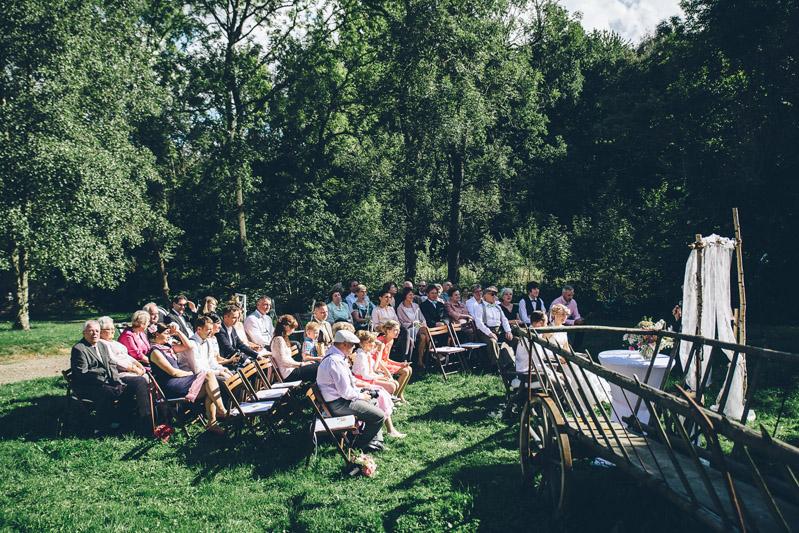 Hochzeit-Meissen-25