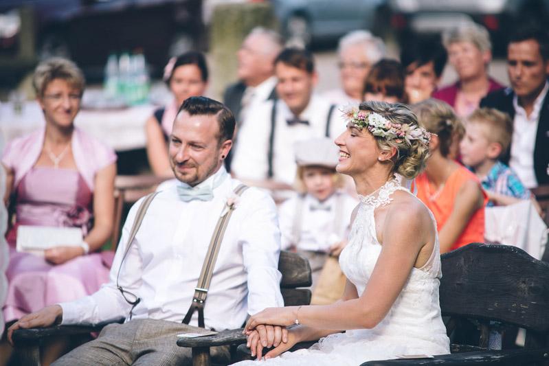 Hochzeit-Meissen-30