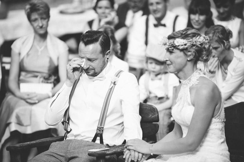 Hochzeit-Meissen-31