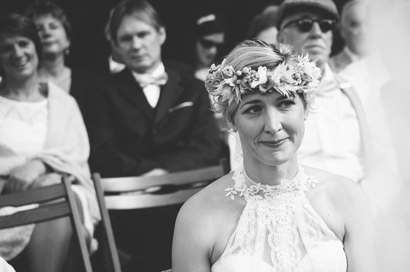 Hochzeit-Meissen-32