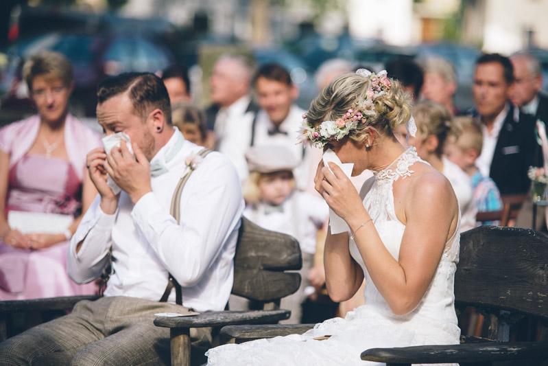 Hochzeit-Meissen-34