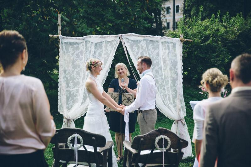 Hochzeit-Meissen-40