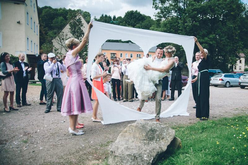 Hochzeit-Meissen-46