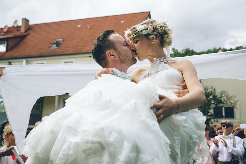 Hochzeit-Meissen-47