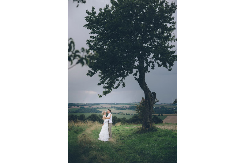 Hochzeit-Meissen-61