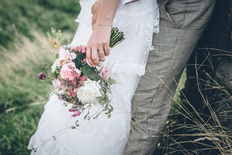Hochzeit-Meissen-62