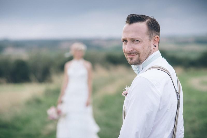 Hochzeit-Meissen-64