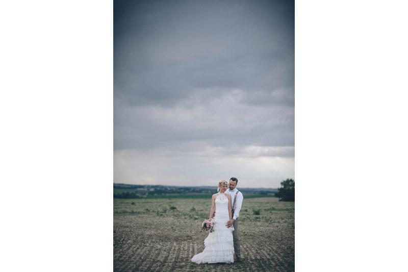 Hochzeit-Meissen-71