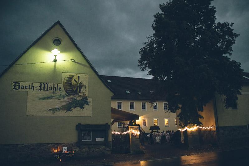 Hochzeit-Meissen-78