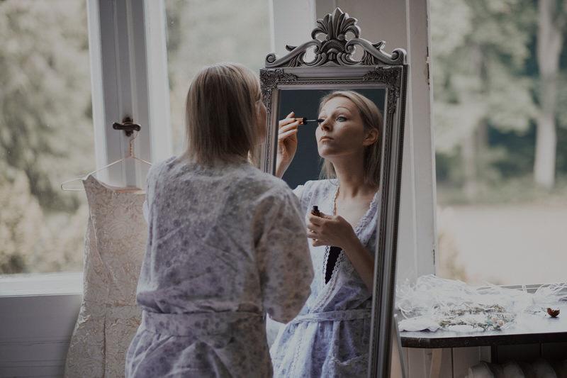 004-hochzeit-schloss-eldingen-muse-and-mirror
