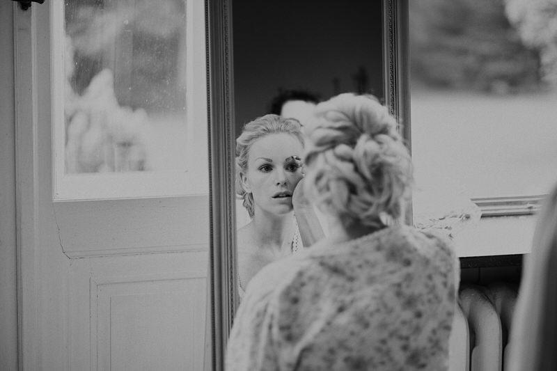 006-hochzeit-schloss-eldingen-muse-and-mirror