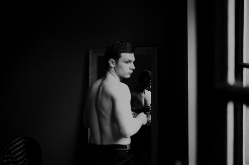 007-hochzeit-schloss-eldingen-muse-and-mirror
