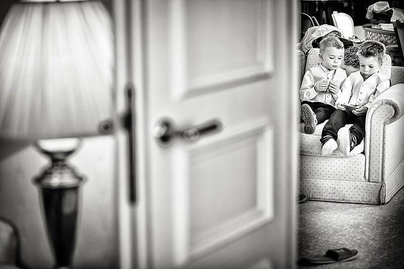 Hochzeitsfotograf-Shadab-03