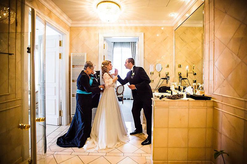 Hochzeitsfotograf-Shadab-07