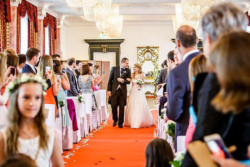 Hochzeitsfotograf-Shadab-10