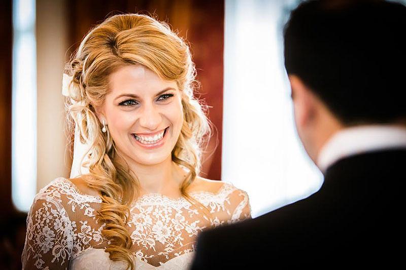 Hochzeitsfotograf-Shadab-11