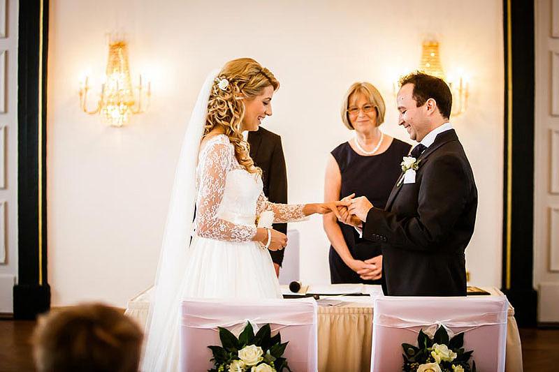 Hochzeitsfotograf-Shadab-12