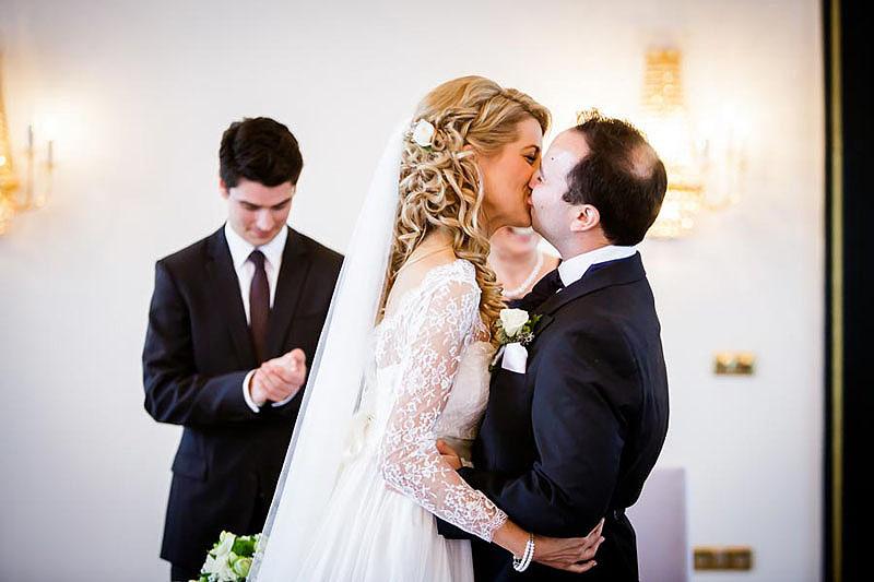 Hochzeitsfotograf-Shadab-13